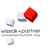 Wissiak & Partner Immobilienmakler und Bauträger OG - Immobilientreuhand OG
