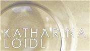 Mag. Katharina Loidl - Praxis für Vesseling und Schamanismus