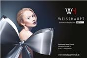 Weißhaupt Metall GmbH