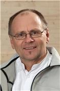 Ing. Karl Strauss -  Holzbau - Sachverständiger