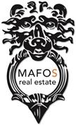 MAFOS real estate GmbH