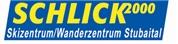 Schlick 2000, Schizentrum Aktiengesellschaft - Schlick 2000 Schizentrum AG