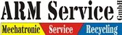 ARM Service GmbH -  ARM Service GmbH Innsbruck