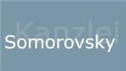 Somorovsky Bilanzbuchhalter und Unternehmensberatung GmbH