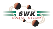 SWK Global GesmbH