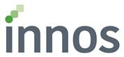 INNOS GmbH - Gesellschaft für Innovation und nachhaltige Entwicklung