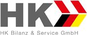 HK Bilanz & Service GmbH