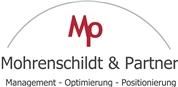 Mag. (FH) Immo Mohrenschildt, CMC - Mohrenschildt & Partner