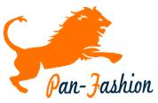 Pan-Fashion GmbH -  Pan-Fashion Berufsbekleidung