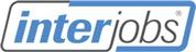 Steiner Interjobs GmbH & Co KG - Arbeitskräfteüberlassung