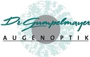 Dr. Gumpelmayer Augenoptik GmbH