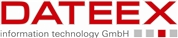 DATEEX information technology GmbH - DATEEX information technology GmbH