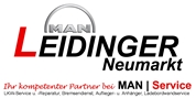 Leidinger Nutzfahrzeuge GmbH