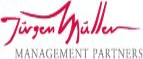 Jürgen Müller Management GmbH - Jürgen Müller Management Partners