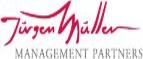 Jürgen Müller Management GmbH - Jürgen Müller Management Partners