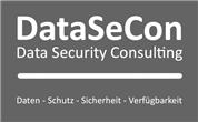 DataSeCon e.U. - DataSeCon Unternehmensberatung