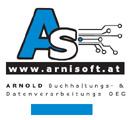 Arnold Steuerberatungs- und Datenverarbeitungs OG - Arnisoft