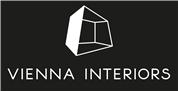 Vienna Interiors Maier & Pohl GmbH