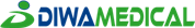 H.M.S. Handel-Marketing-Service GesmbH - DIWAMEDICAL