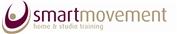 Claudia Kreiner - smartmovement home & studiotraining