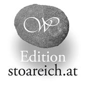 Dr. Manfred Greisinger -  Edition Stoareich / PR