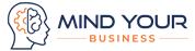 Markus Eckhart - Mind your business e.U. -  Mind your business