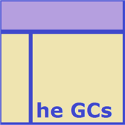 The GCs, Gypsy Consultants GmbH -  The GCs