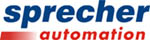 Sprecher Automation GmbH