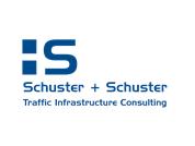 Schuster + Schuster Traffic Infrastructure Consulting GmbH - Schuster + Schuster Traffic Infrastructure Consulting GmbH