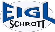 Eigl Schrott GmbH