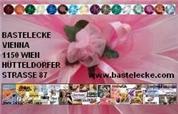 Ing. Andreas Rajecky GmbH - BASTELECKE VIENNA