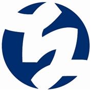 A. Hummelbrunner u. Partner Werbegesellschaft m.b.H.