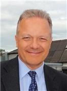 SCHLADER Consult Versicherungsmakler, Unternehmens- und Vermögensberatung GmbH - Unternehmensberatung, Versicherungsmakler