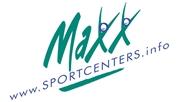 Tenniscenter Jedlersdorferstraße Ges.m.b.H. & Co. KG. - MaXX Sportcenters