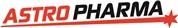 Astro-Pharma Vertrieb und Handel von pharmazeutischen Produkten GmbH