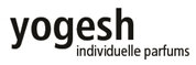 Yogesh Kumar - yogesh Parfums