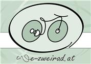 e-zweirad.at e.U. - Handel, Verleih und Service von Elektrofahrrädern