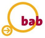 BAB Unternehmensberatung GmbH - Unternehmensberatung BAB GmbH