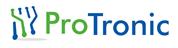 ProTronic e.U. - Elektrotechnik und Mechatronik