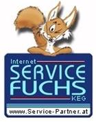INTERNET SERVICE FUCHS KG - www.Service-Fuchs.com