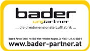 Bader & Partner Gesellschaft m.b.H.