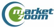 market zoom e.U. - market-zoom Unternehmensberatung