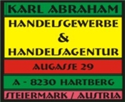 Karl Hermann Abraham - EDV Dienstleistungen