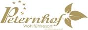Christian Mühlberger Hotelbetriebs- GmbH - Wellnesshotel Peternhof - 4 Sterne Superior Hotel Tirol