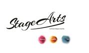 Nicole Eugenie Wegerer-Jeschke - StageArts by Nicole Wegerer-Jeschke