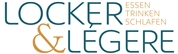 Locker & Legere Hotelbetriebs GmbH