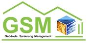 GSM Gebäude Sanierung Management e.U. -  GSM Gebäude Sanierung Management
