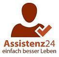 AssistenZ24 gemeinnützige GmbH
