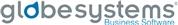 globesystems Business Software GmbH