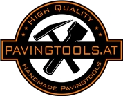 Carola Tomasek -  Pavingtools & Trainings